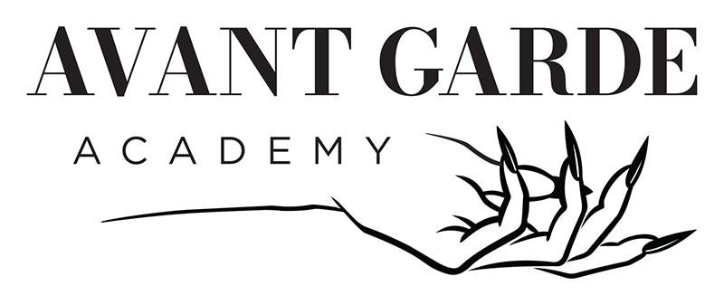 Avant Garde Academy